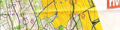 1. Nationaler (2018-03-18)