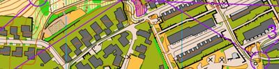 NM sprint relay (2018-05-27)