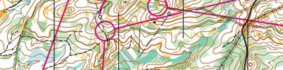 Training Camp Latvia || Semi-long legs (2018-05-31)
