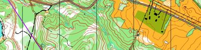 Training Camp Latvia || Long (2018-06-01)