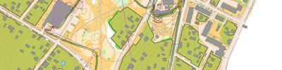 Latvian Sprint Relay Champs. || 1st (2018-06-03)
