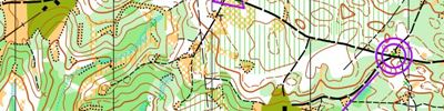 Training Camp Latvia || moment (2018-05-30)