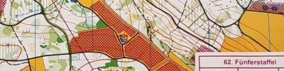 5-staffel || 4th leg  (2018-06-24)