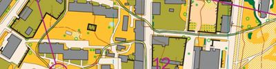 Selection Race Sprint 2/2 (2018-07-06)