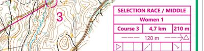 Selection Race Middle (2018-07-07)