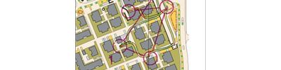 Sprint intervals #2 part 1 (2018-07-22)