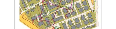 Sprint intervals #2 part 2 (2018-07-22)
