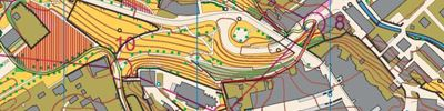 Sprint intervals #3 part 2 (2018-07-22)