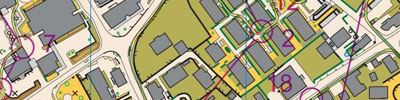 Sprint training (2018-07-22)