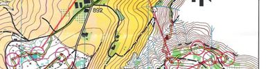 Trainings Abo 2 (2018-07-28)