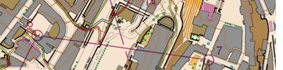 Sprint training 2 (2018-07-29)