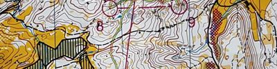 7. Nationaler (2018-08-18)