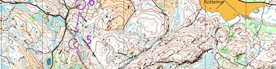 World Cup Long Distance (2018-08-31)