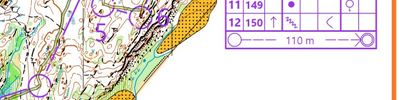 World Cup Prologue (2018-09-01)