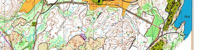 World Cup Chasing Start Part 1 (2018-09-01)