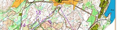 World Cup Chasing Start Part 2 (2018-09-01)