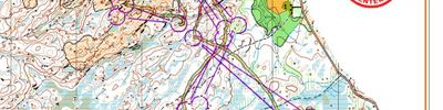 World Cup Relay 1st leg (2018-09-02)